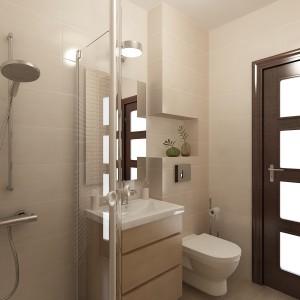 baie apartament 110001
