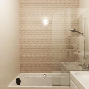 baie apartament 12 ETAJ 20001