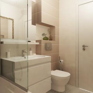 baie apartament 12 ETAJ 20002