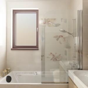 baie apartament 190001
