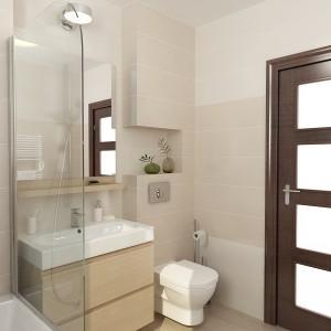 baie apartament 190002
