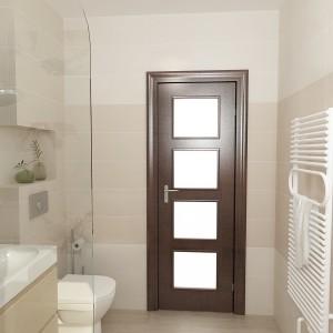 baie apartament 190003