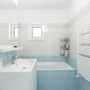baie mosaico azzurro modif0001