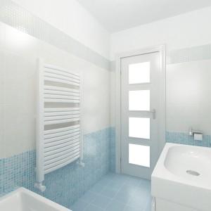 baie mosaico azzurro modif0002