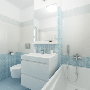 baie mosaico azzurro modif0003