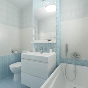 baie mosaico azzurro0003