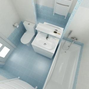 baie mosaico azzurro0004