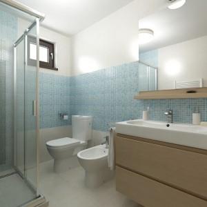 baie mosaico azzzuro NR (1)