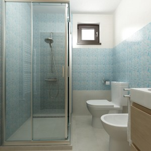 baie mosaico azzzuro NR (2)