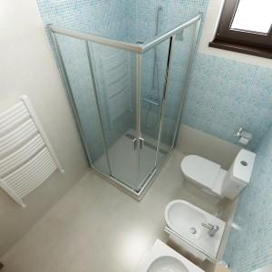 baie mosaico azzzuro NR (3)