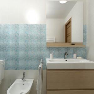 baie mosaico azzzuro NR (6)