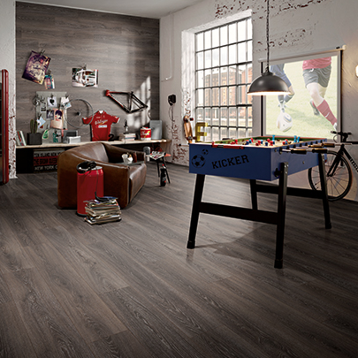 egger_8_32_classic_amiens_oak_dark_laminate_flooring_-_h2731