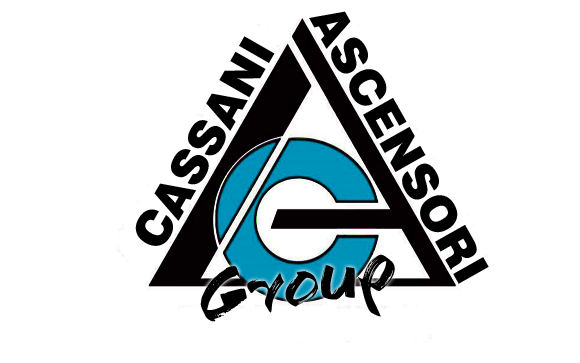 Cassani Group 1 facebook