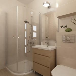 baie apartament 110000