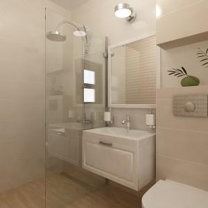 baie apartament 110000.1