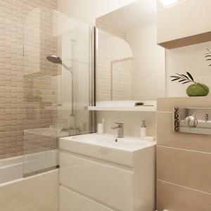 baie apartament 12 ETAJ 20000
