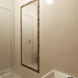baie apartament 12 ETAJ 20003