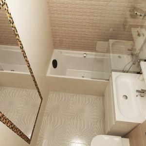 baie apartament 12 ETAJ 20004