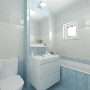 baie mosaico azzurro0000