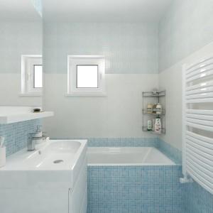 baie mosaico azzurro0001