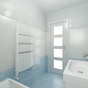 baie mosaico azzurro0002