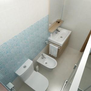 baie mosaico azzzuro NR (5)