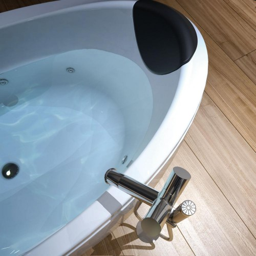 Arena-dett1-vasche