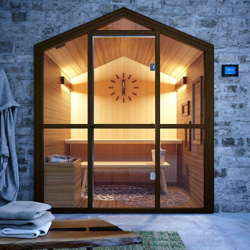 F_HSH-sauna-Glass1989-composizioni-modulari_1000-1000