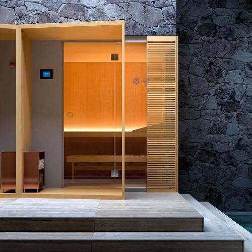F_Memo-sauna-Glass1989-composizioni-modulari_1000-1000